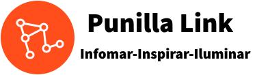 Punilla Link